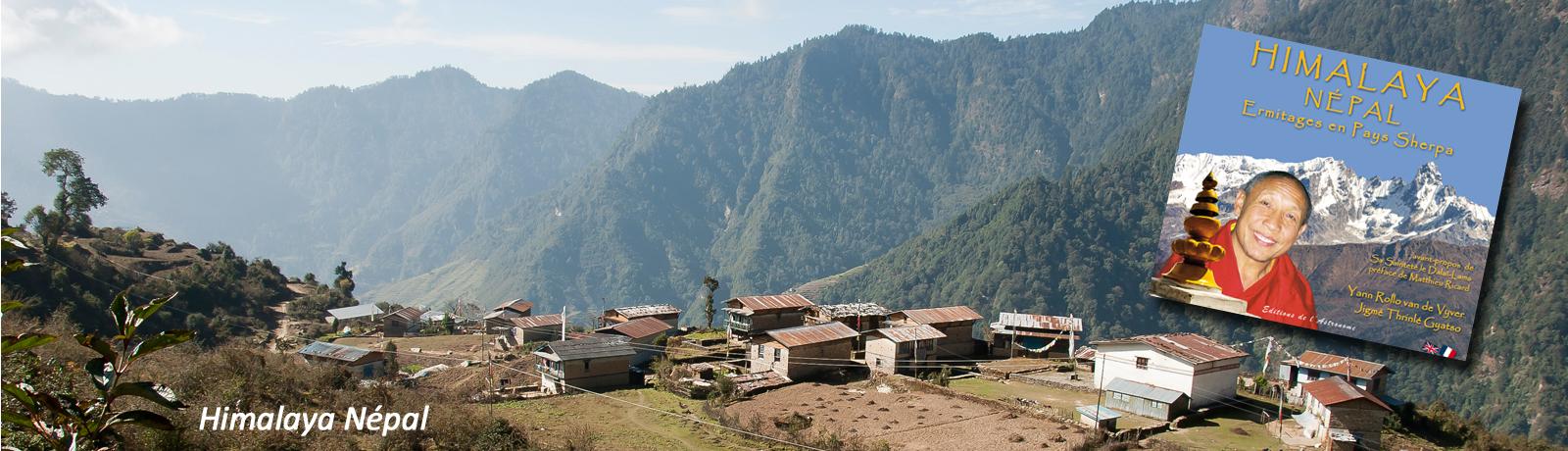 accueil_himalya nepal